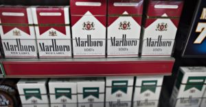 Altria &PMI To Reunite And Build A $200 Billion Behemoth In Tobacco Market