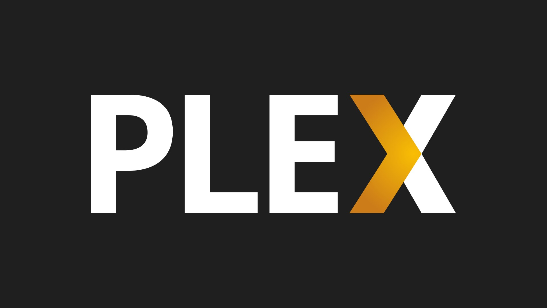 Plex Will Stream Ad-Supported, Free Warner Bros. TV Shows And Movies